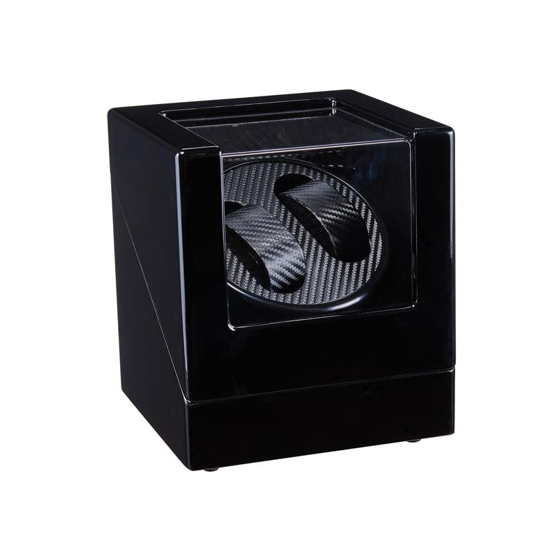 Wholesale Automatic Luxury Watch Winder  Supplier