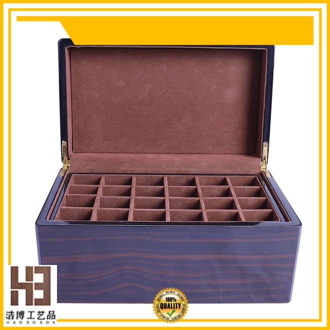 personalized chocolate box company