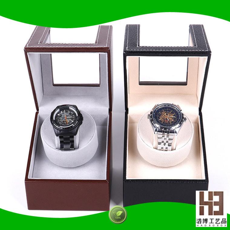 Latest luxury watch cases supply