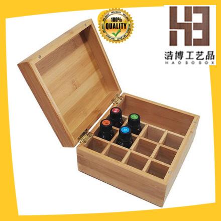 personalized tea box factory