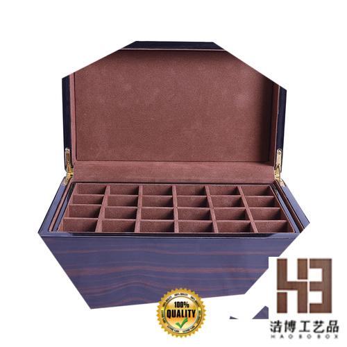 Latest chocalate box factory