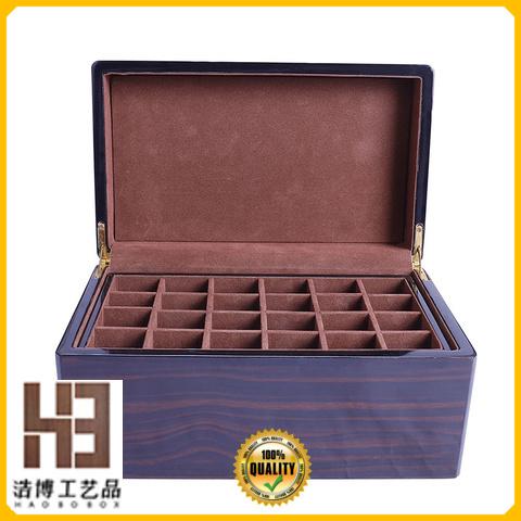 dark chocolate box factory