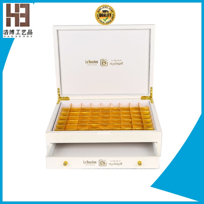Top personalized chocolate box company