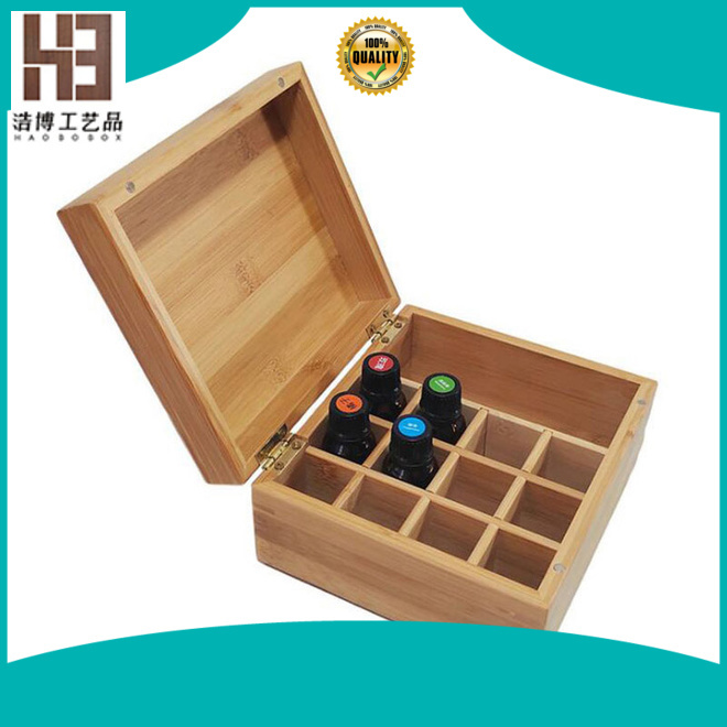 Top small tea box supply
