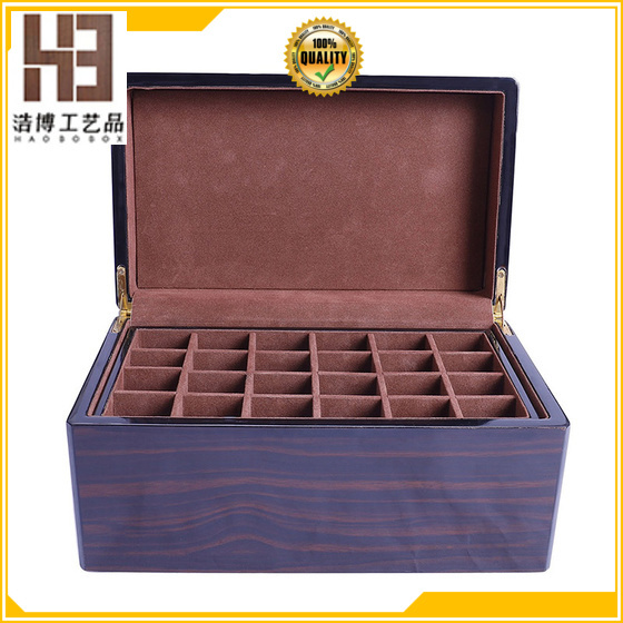 boxes for chocolates company