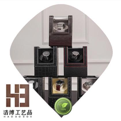 watch display case supply