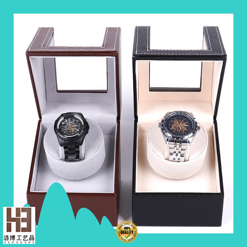 watch storage box supply