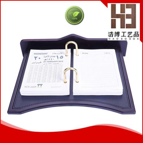 acrylic calendar manufacturer