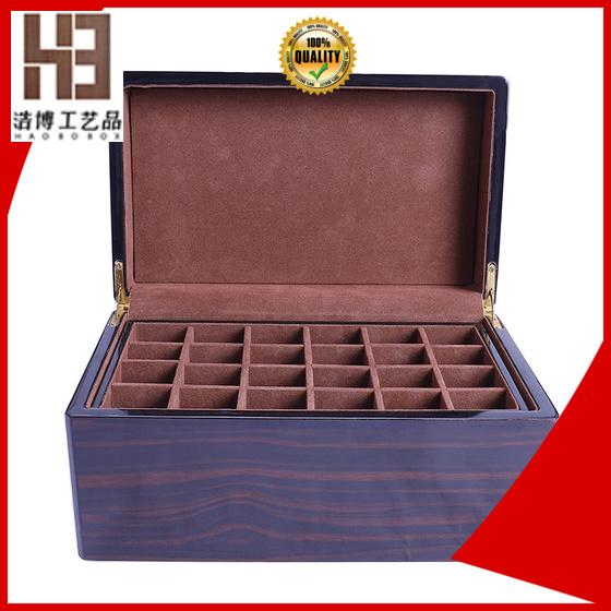 Top mini chocolate box factory